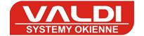 Logo Okna - Katarzyna Jońca,Zielona Góra