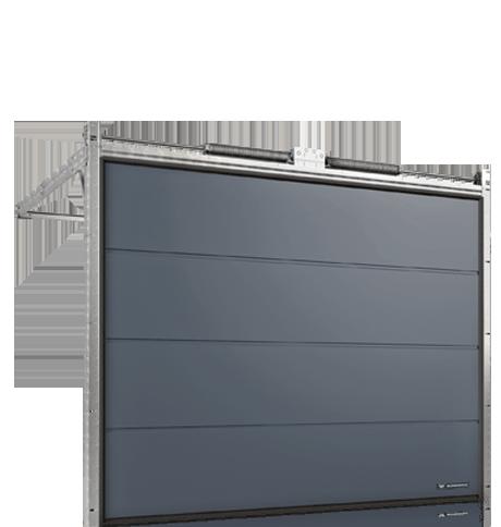 Okna PVC, okna drewniane, okna aluminiowe, drzwi, rolety. Szeroka gama kolorów, nowoczesne wzornictwo i energooszczędność. Zielona Góra