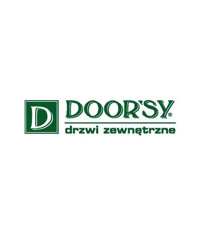 drzwi zewnetrzne doorsy zgora