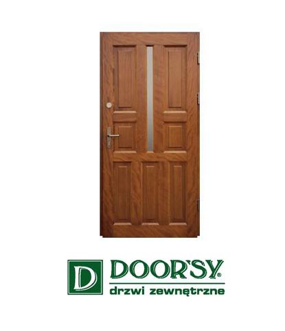 drzwi doorsy w niestandardowych rozmiarach
